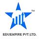 Eduempire Pvt.Ltd.
